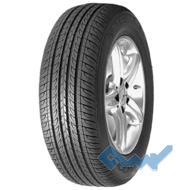 Nexen N5000 205/55 R16 91H