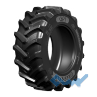 GRI GREEN XLR 85 (с/х) 420/85 R34 142A8