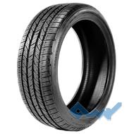 Bridgestone Turanza LS100A 225/40 R19 93H XL RFT *