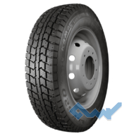 Кама EURO LCV 520 185/75 R16C 104/102R (шип)