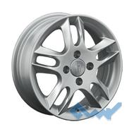 Replay Chevrolet GN21 5.5x14 4x100 ET39 DIA56.6 S
