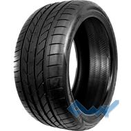 Atturo AZ850 255/50 R19 107Y XL