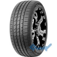 Nexen NFera RU1 225/65 R17 102H FR