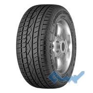 Continental ContiCrossContact UHP E 245/45 R20 103W XL FR LR