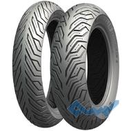 Michelin City Grip 2 120/70 R12 58S