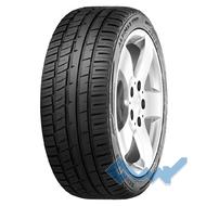 General Tire Altimax Sport 245/40 ZR19 98Y XL FR