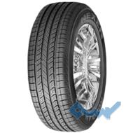 Nexen Roadian 541 235/75 R16 108H