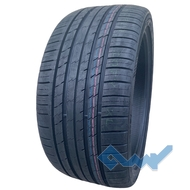 Tracmax X-privilo RS01+ 285/40 R22 110Y XL