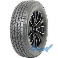 Bridgestone Potenza RE88 195/60 R14 86H