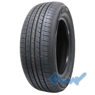 Roadstone NFera AU5 255/45 ZR18 103W XL