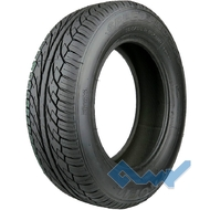 Profil (наварка) Speed Pro 5 185/65 R15 88H
