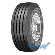 Dunlop SP247 (прицепная) 385/65 R22.5 164K/158L