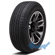 Nexen Roadian HTX RH5 235/65 R17 108H XL