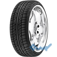 Achilles Winter 101X 205/50 R17 93H XL FR