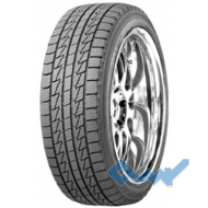 Nexen WinGuard Ice 185/65 R15 88Q