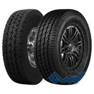 Nitto Dura Grappler H/T 215/70 R16 100H