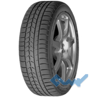 Nexen WinGuard Sport 225/55 R16 99V XL