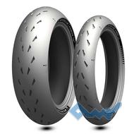 Michelin Power Cup 2 120/70 R17 58W