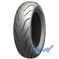 Michelin Commander 3 Touring 130/70 R18 63H