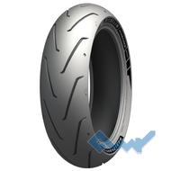 Michelin Scorcher Sport 120/70 R17 58W