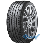 Triangle Sportex TSH11 (TH201) 235/45 ZR18 98Y XL FR