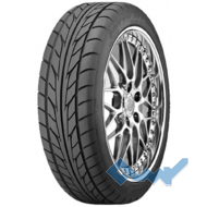 Nitto NT555 Extreme Performance 255/45 ZR18 103W XL