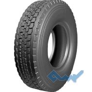 Advance GLB05 (индустриальная) 385/95 R25 170E