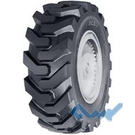 Goodride EL53 (индустриальная) 12.50/80 R18 PR14