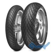 Metzeler Roadtec 01 SE 180/55 R17 73W