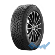 Michelin X-Ice Snow SUV 225/65 R17 106T XL