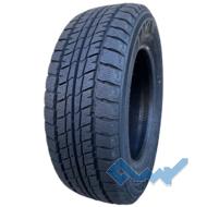 Saferich FRC 75 225/70 R15C 112/110R