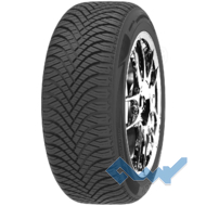 WestLake All Seasons Elite Z-401 205/55 R16 91V