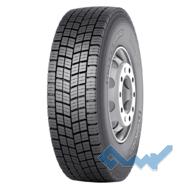 Nokian E-Truck Drive (ведущая) 315/60 R22.5 152/148L