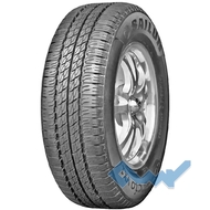 Sailun Commercio VX1 205/75 R16C 110/108R
