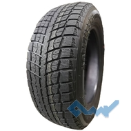 LingLong Green-Max Winter Ice I-15 SUV 275/65 R17 115T