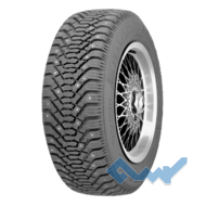 Goodyear UltraGrip 500 215/60 R16 99T XL