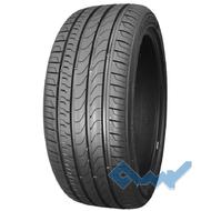 Farroad FRD 866 225/60 R17 103H XL