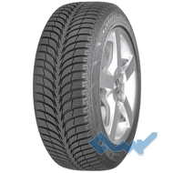 Goodyear UltraGrip Ice+ 175/65 R14 86T XL