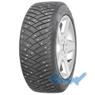 Goodyear UltraGrip Ice Arctic 195/65 R15 95T XL (шип)