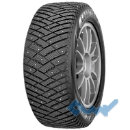 Goodyear UltraGrip Ice Arctic SUV 275/45 R20 110T XL (шип)