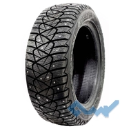 Goodyear UltraGrip 600 205/55 R16 94T XL (шип)