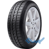 Goodyear Excellence 225/55 ZR17 97W FP *