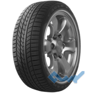 Goodyear Eagle F1 Asymmetric SUV 295/40 R22 112W XL MO1