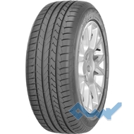 Goodyear EfficientGrip 235/55 R17 99Y FP AO