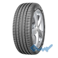 Goodyear Eagle F1 Asymmetric 3 SUV 255/55 R18 109Y XL