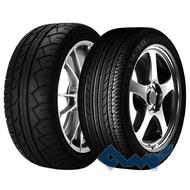 Dunlop SP Sport 600 195/60 R15 88T