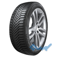 Laufenn I Fit LW31 195/65 R15 95T XL