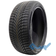 Nexen WinGuard Sport 2 245/50 R18 104V XL