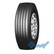 Sportrak SP925 (универсальная) 235/75 R17.5 132/129M