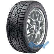 Dunlop SP Winter Sport 3D 235/65 R17 104H AO